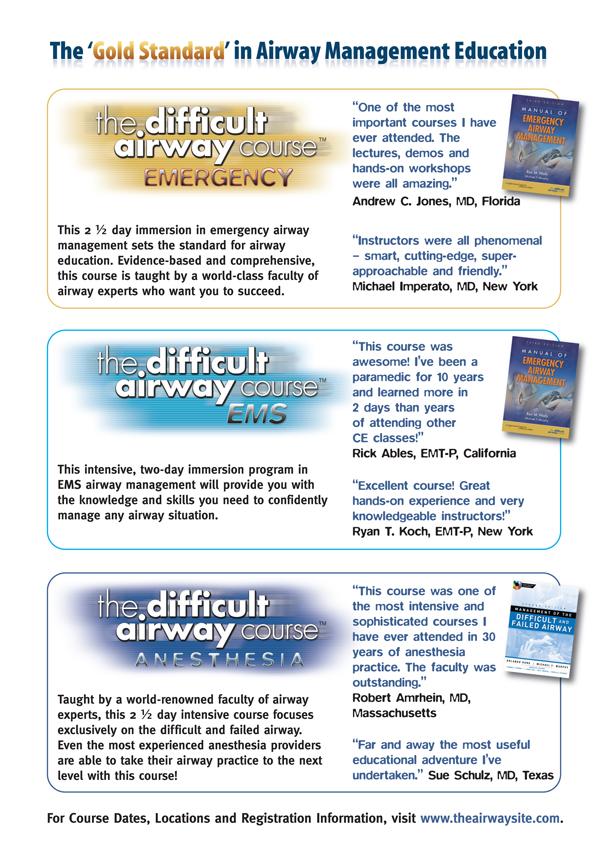 manual ads