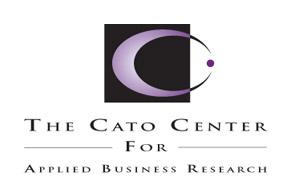 Logo and Stationery Design