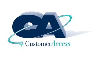 Logo Redesign, Illustration, Stationery and Signage