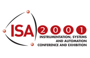 International Conference Logo Redesign and Implementation