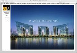 JSA Architecture PLLC